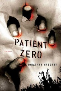 patient zerio